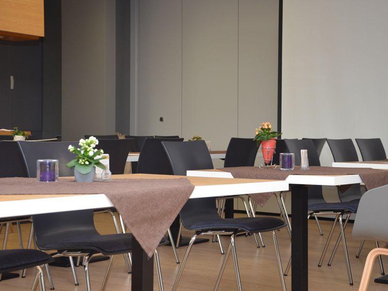 Bürgerhaus Staffel